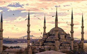 امکان سفر ایرانیها به ترکیه ارمنستان مالدیو در دوران کرونا(آخرین به روزرسانی 13بهمن99)